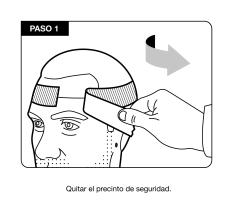 21-Cómo-usar-la-cabeza-05