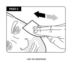 21-Cómo-usar-la-cabeza-06