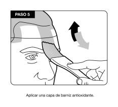 21-Cómo-usar-la-cabeza-09
