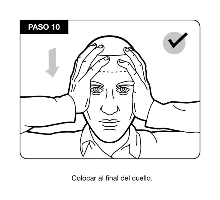 21-Cómo-usar-la-cabeza-14